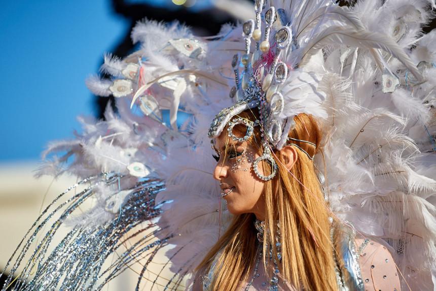carnival-0010