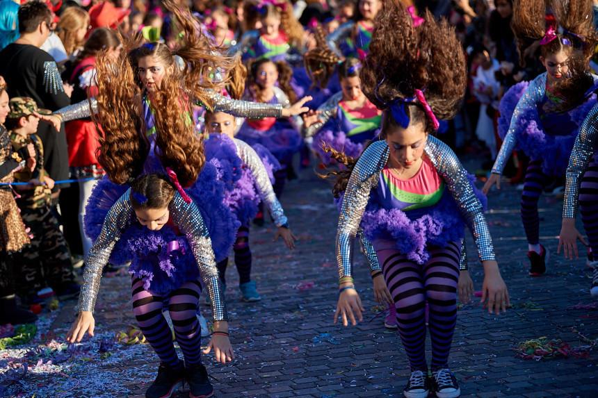 carnival-0041