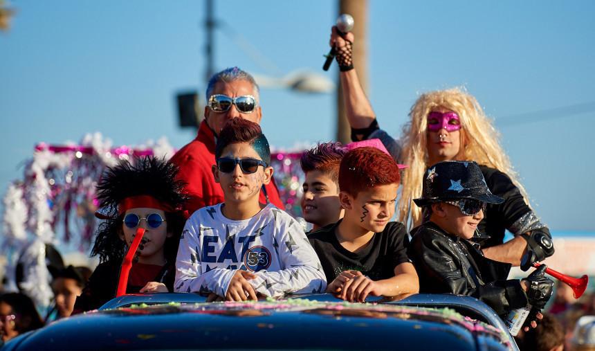 carnival-0047