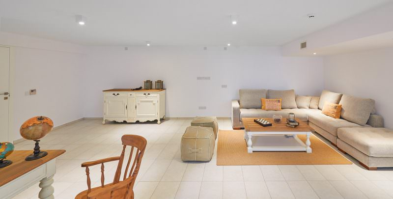 Cyprus_property_photography_for_sale_portfolio-0002