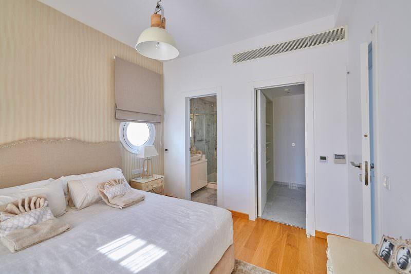 Cyprus_property_photography_for_sale_portfolio-0005