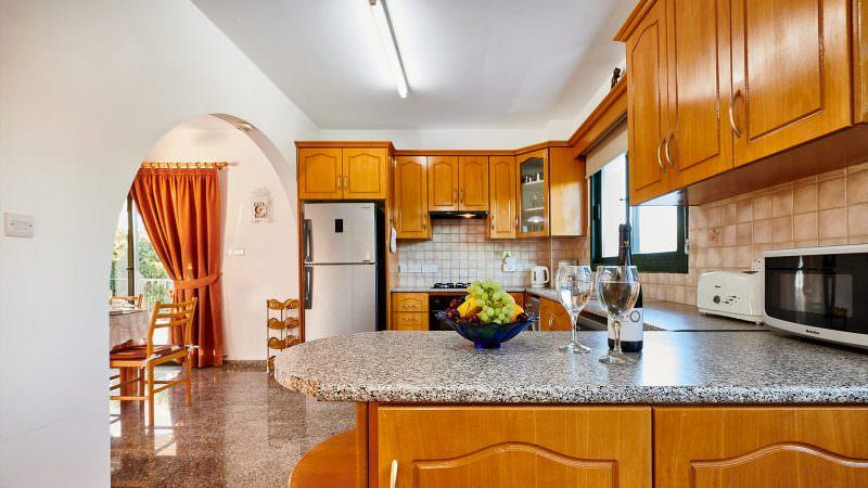 Cyprus_property_photography_for_sale_portfolio-0008