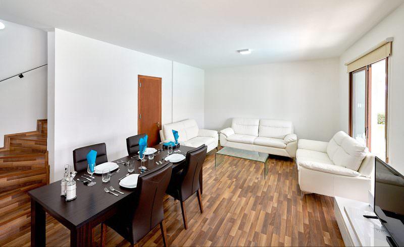 Cyprus_property_photography_for_sale_portfolio-0009
