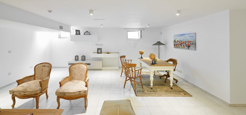 Cyprus_property_photography_for_sale_portfolio-0012