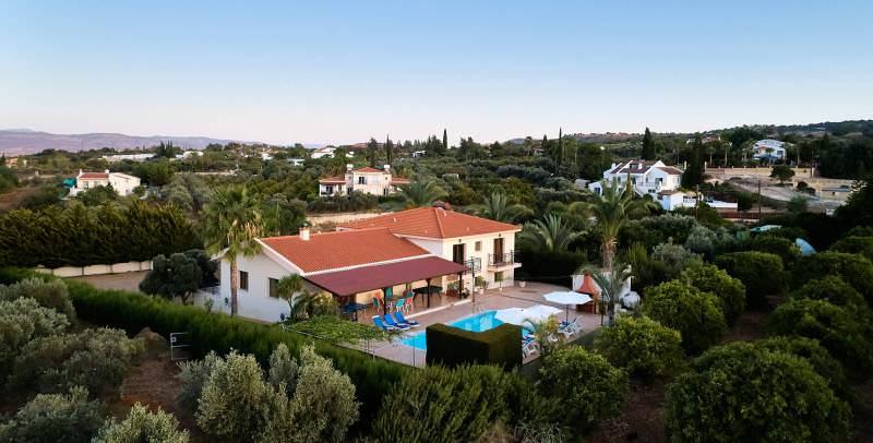 Cyprus_property_photography_for_sale_portfolio-0014