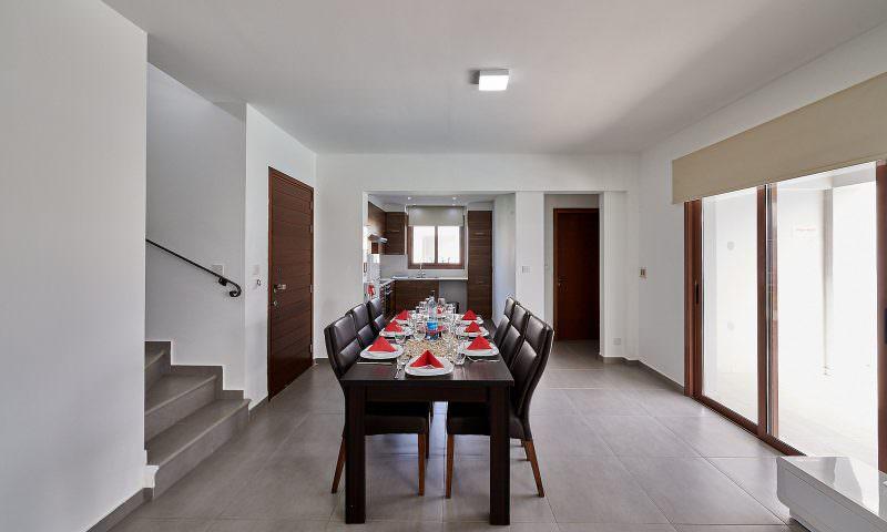 Cyprus_property_photography_for_sale_portfolio-0015