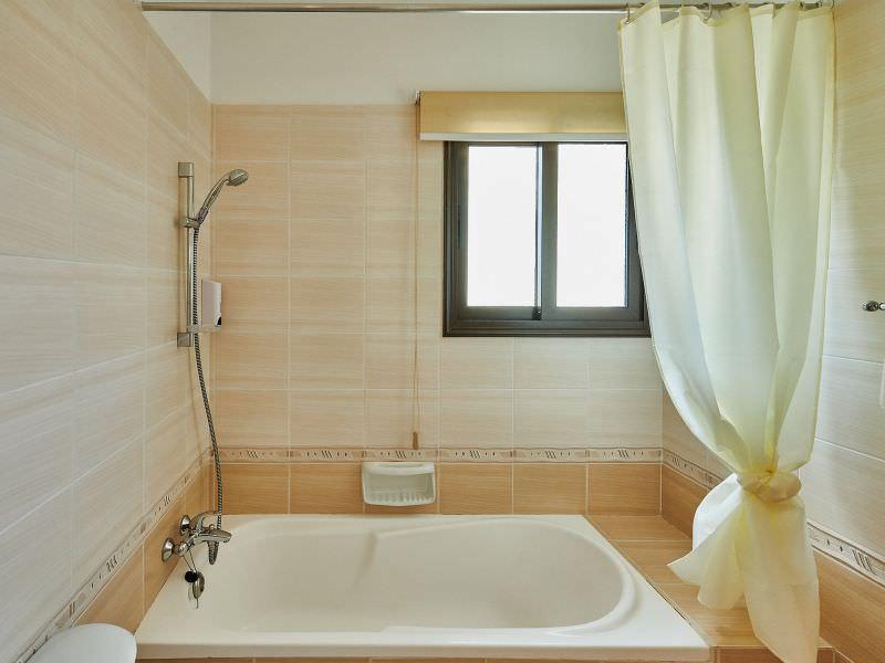 Cyprus_property_photography_for_sale_portfolio-0016