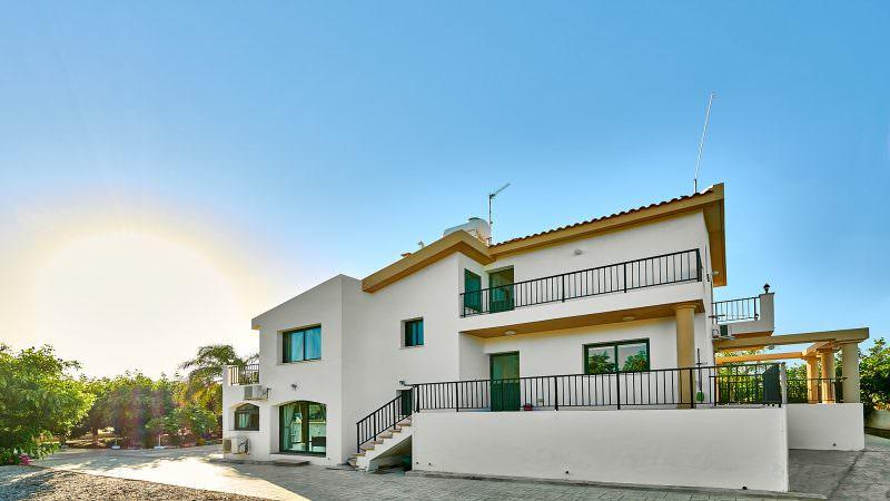 Cyprus_property_photography_for_sale_portfolio-0020