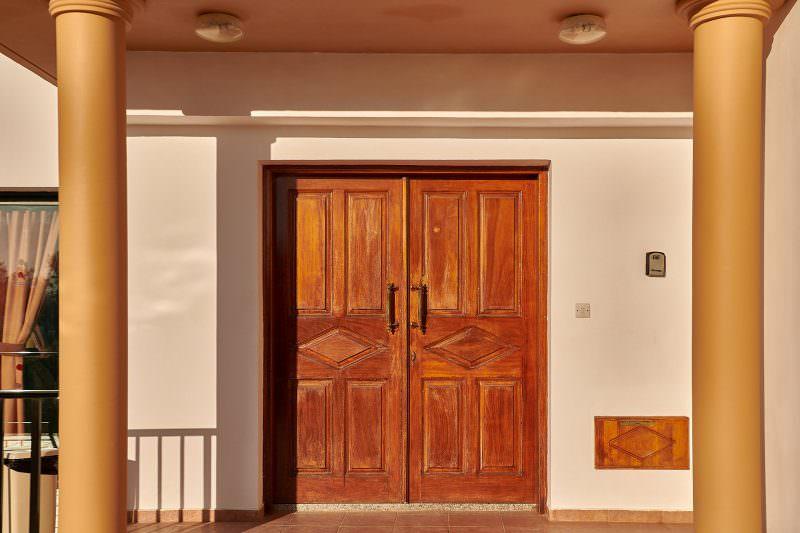 Cyprus_property_photography_for_sale_portfolio-0021