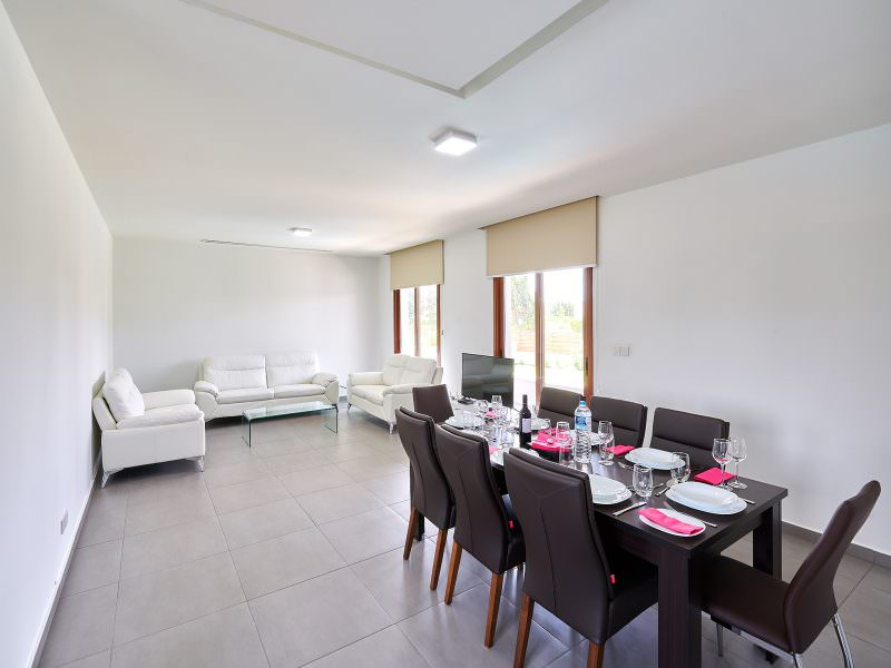 Cyprus_property_photography_for_sale_portfolio-0022