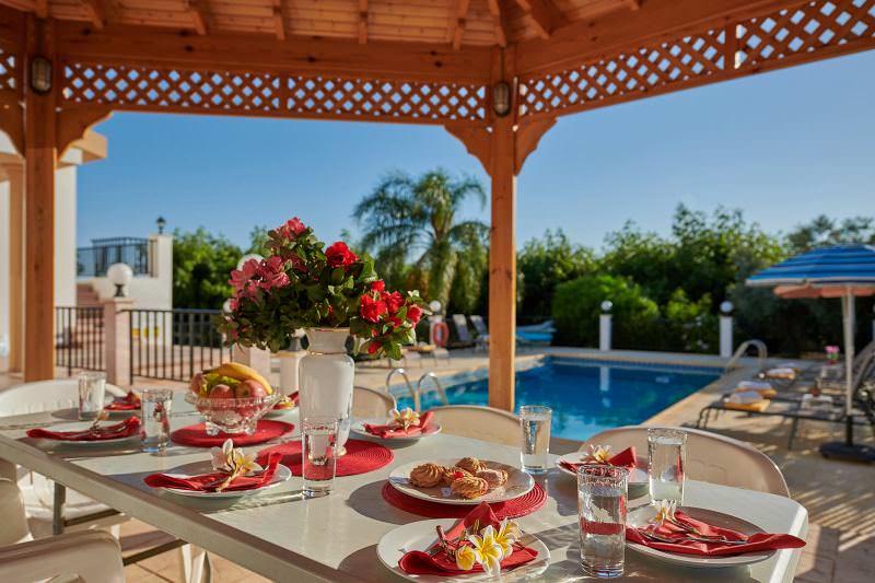 Cyprus_property_photography_for_sale_portfolio-0028