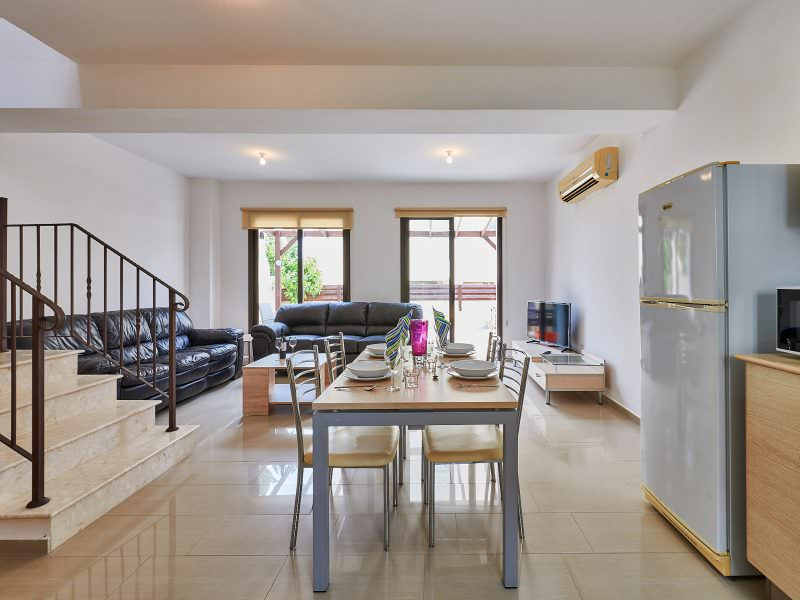 Cyprus_property_photography_for_sale_portfolio-0030