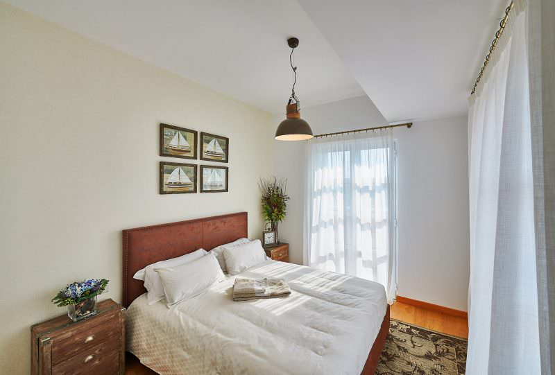 Cyprus_property_photography_for_sale_portfolio-0033