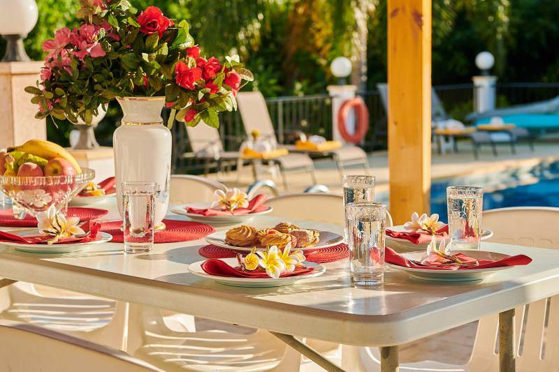 Cyprus_property_photography_for_sale_portfolio-0034
