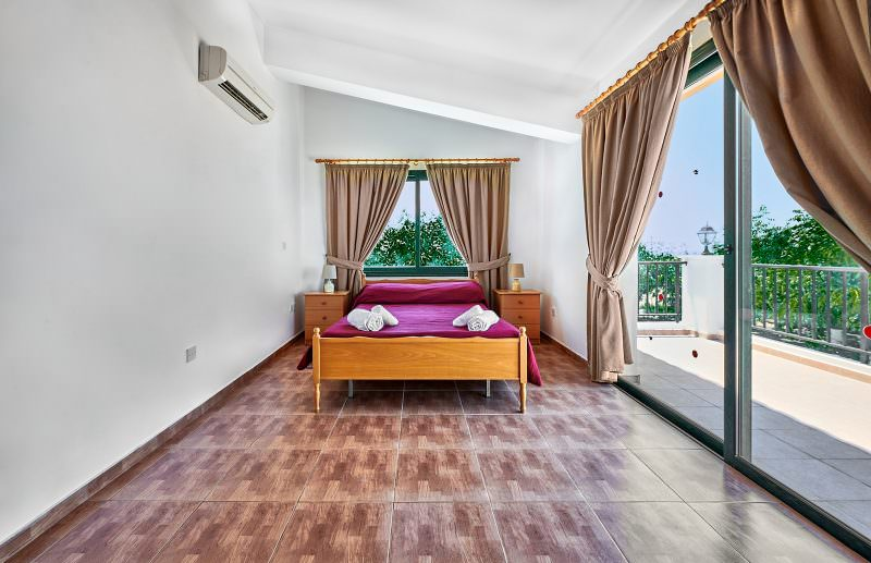 Cyprus_property_photography_for_sale_portfolio-0035