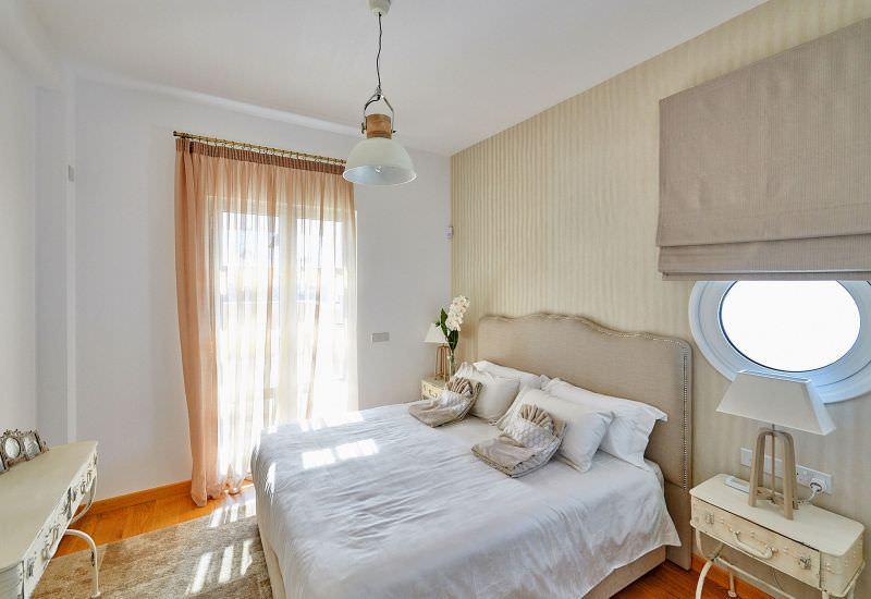 Cyprus_property_photography_for_sale_portfolio-0041