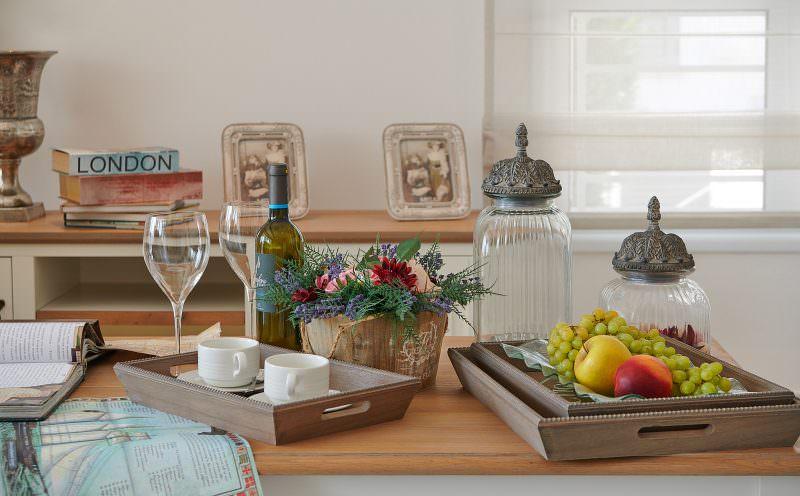 Cyprus_property_photography_for_sale_portfolio-0044