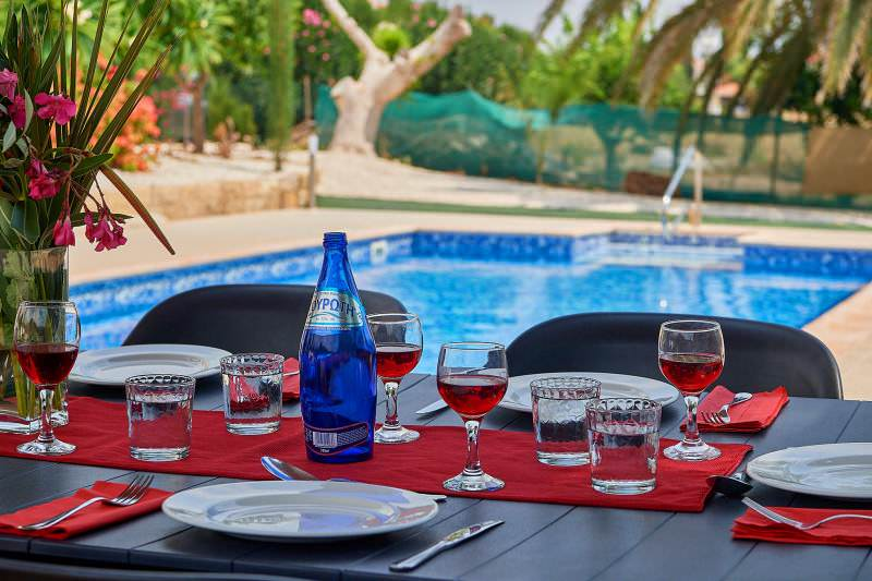 Cyprus_property_photography_for_sale_portfolio-0045