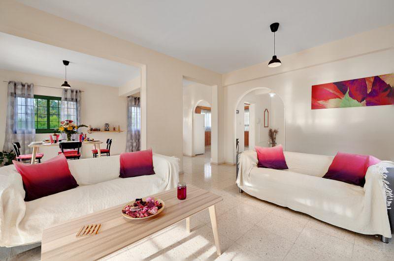 Cyprus_property_photography_for_sale_portfolio-0046