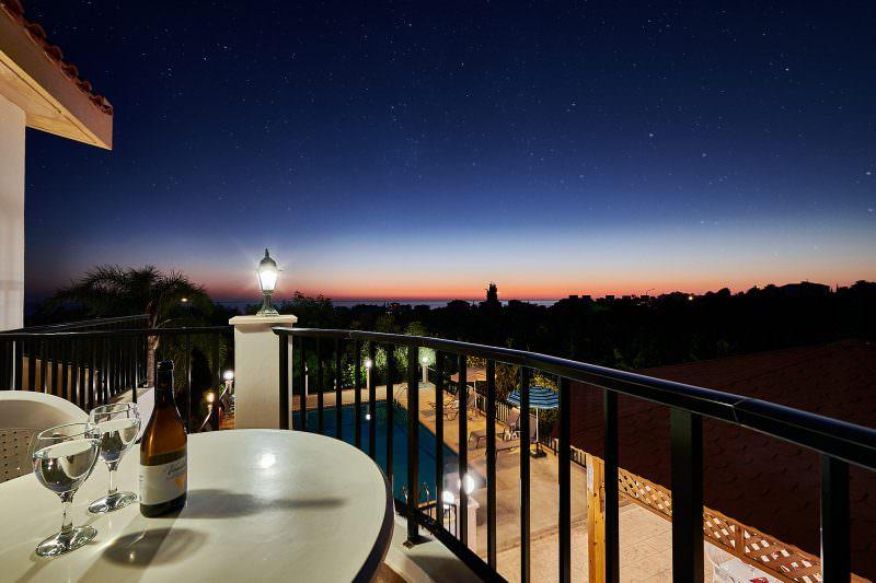 Cyprus_property_photography_for_sale_portfolio-0047