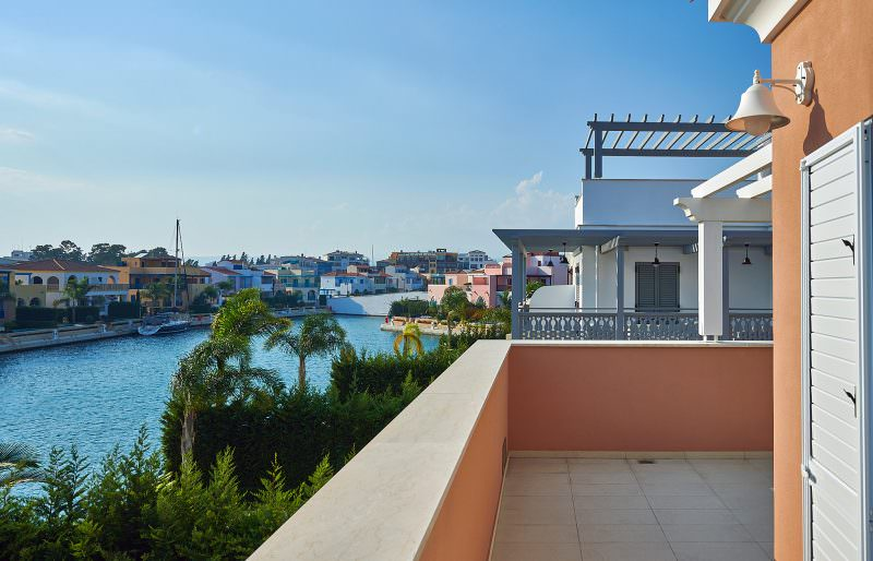 Cyprus_property_photography_for_sale_portfolio-0048