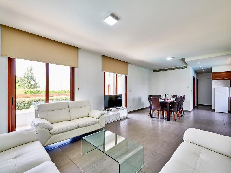 Cyprus_property_photography_for_sale_portfolio-0050