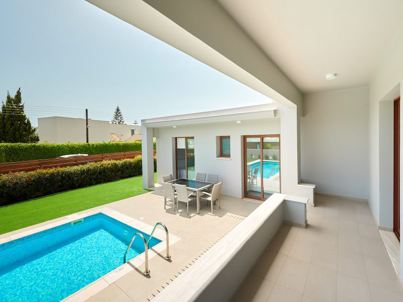 Cyprus_property_photography_for_sale_portfolio-0053