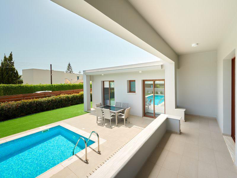 Cyprus_property_photography_for_sale_portfolio-0053