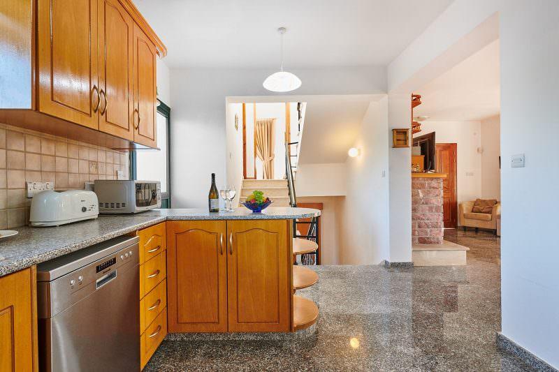 Cyprus_property_photography_for_sale_portfolio-0054