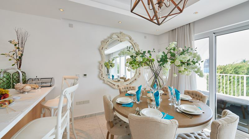 Cyprus_property_photography_for_sale_portfolio-0055