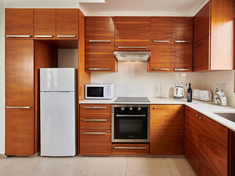 Cyprus_property_photography_for_sale_portfolio-0057