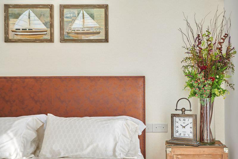 Cyprus_property_photography_for_sale_portfolio-0058