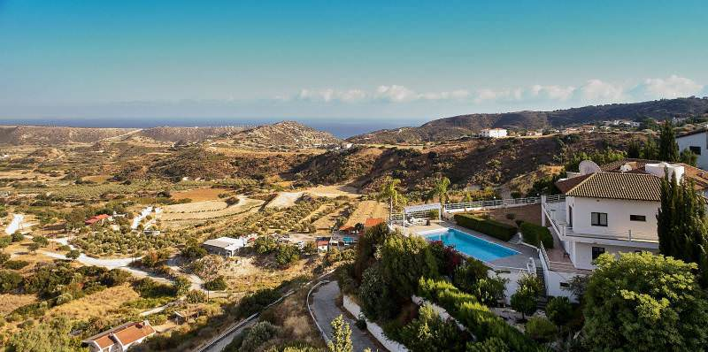 Cyprus_property_photography_for_sale_portfolio-0059
