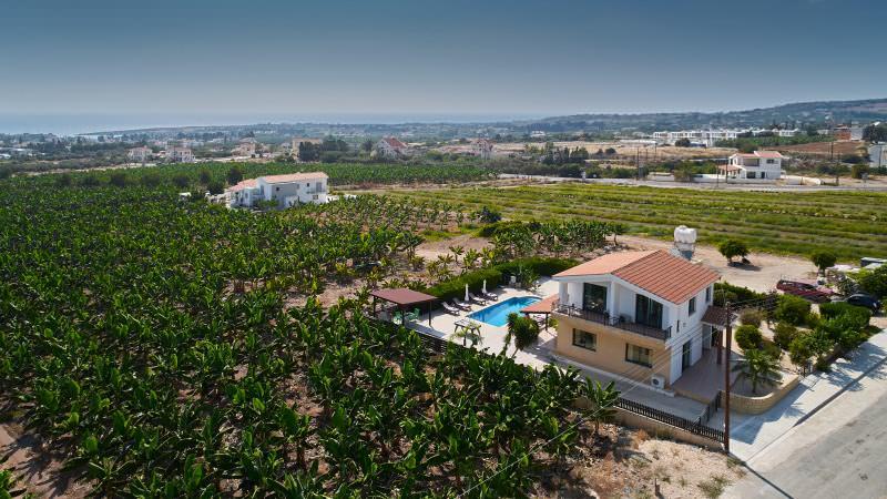 Cyprus_property_photography_for_sale_portfolio-0060