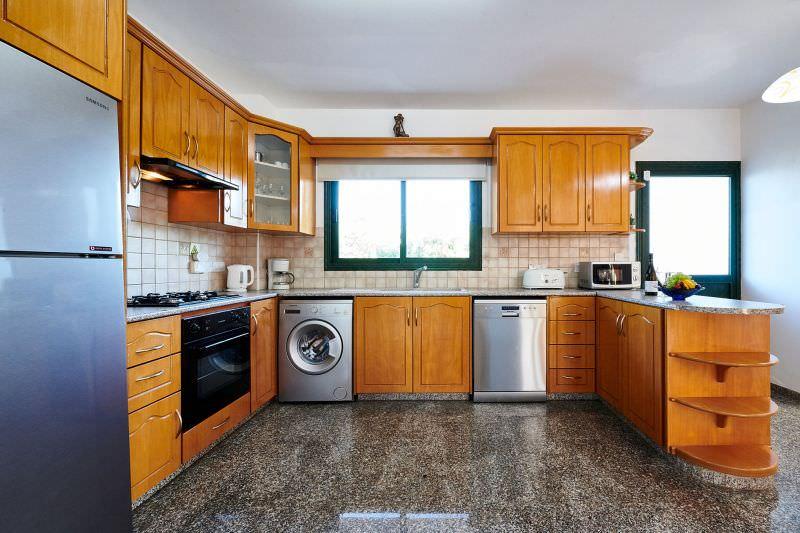 Cyprus_property_photography_for_sale_portfolio-0061