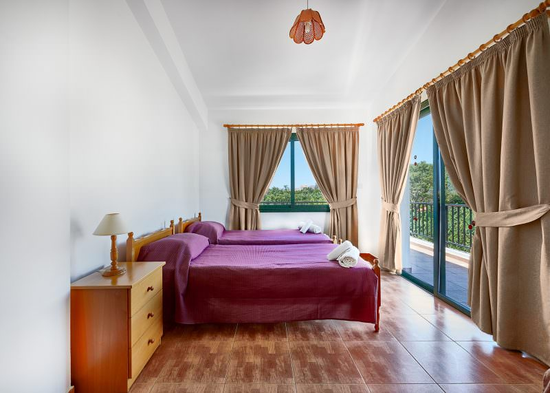 Cyprus_property_photography_for_sale_portfolio-0063