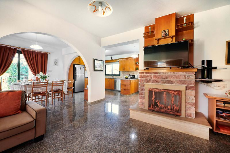 Cyprus_property_photography_for_sale_portfolio-0068