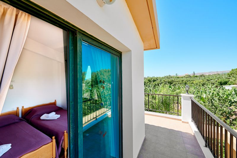 Cyprus_property_photography_for_sale_portfolio-0070