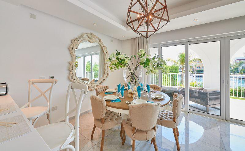 Cyprus_property_photography_for_sale_portfolio-0073
