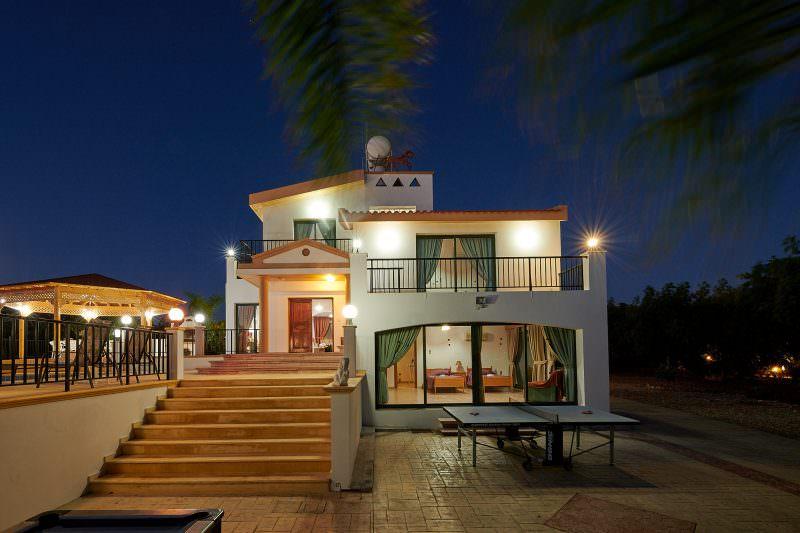 Cyprus_property_photography_for_sale_portfolio-0074