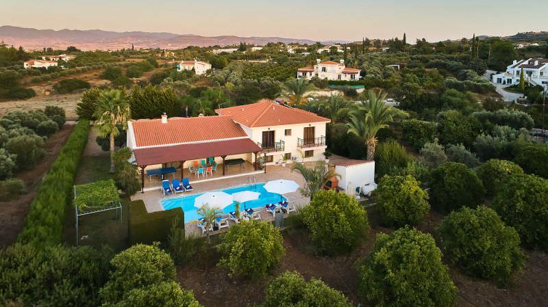 Cyprus_property_photography_for_sale_portfolio-0075