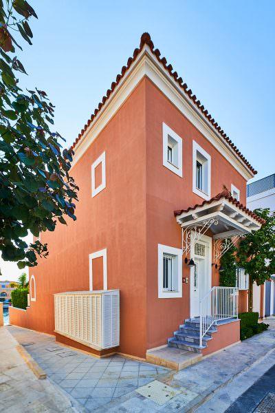Cyprus_property_photography_for_sale_portfolio-0077