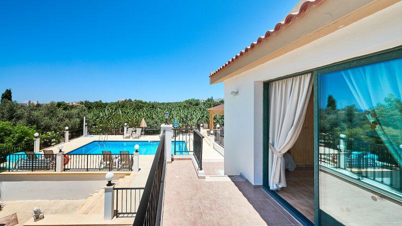 Cyprus_property_photography_for_sale_portfolio-0079
