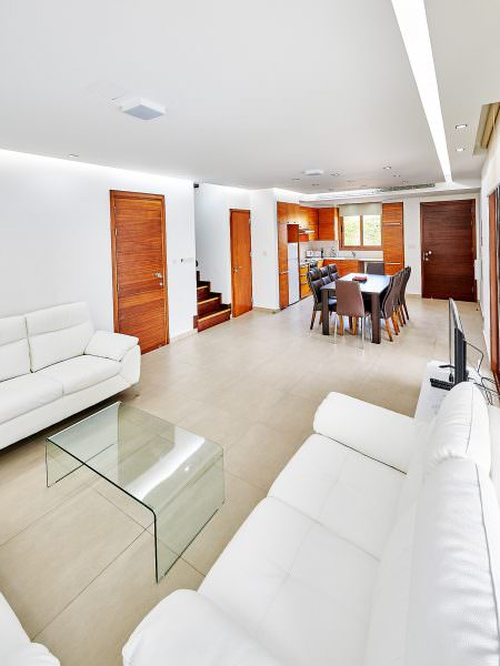 Cyprus_property_photography_for_sale_portfolio-0080