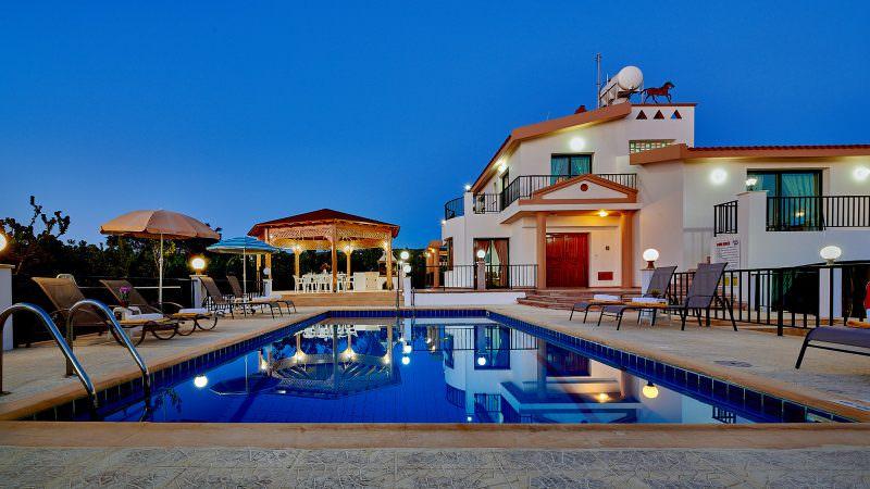 Cyprus_property_photography_for_sale_portfolio-0081