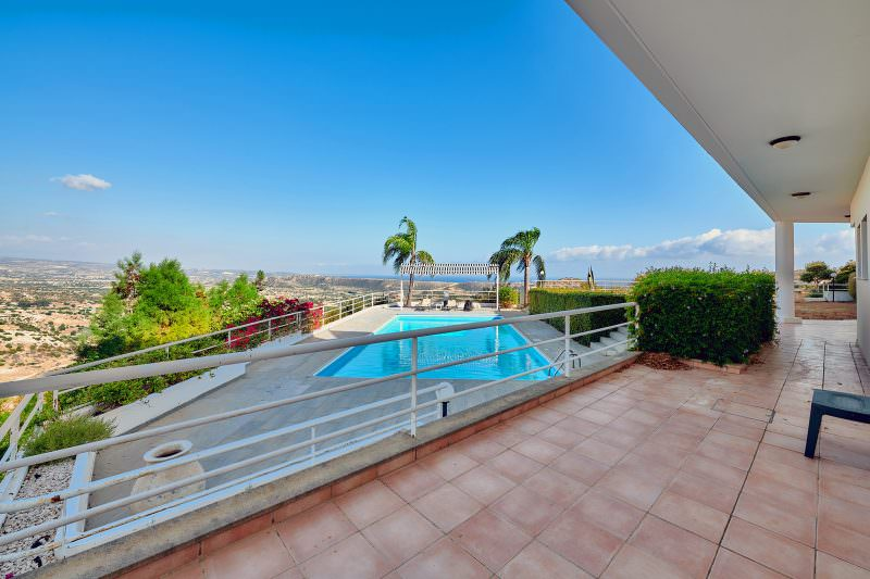Cyprus_property_photography_for_sale_portfolio-0082