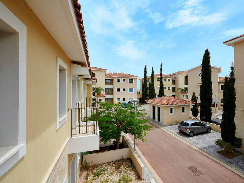Cyprus_property_photography_for_sale_portfolio-0083