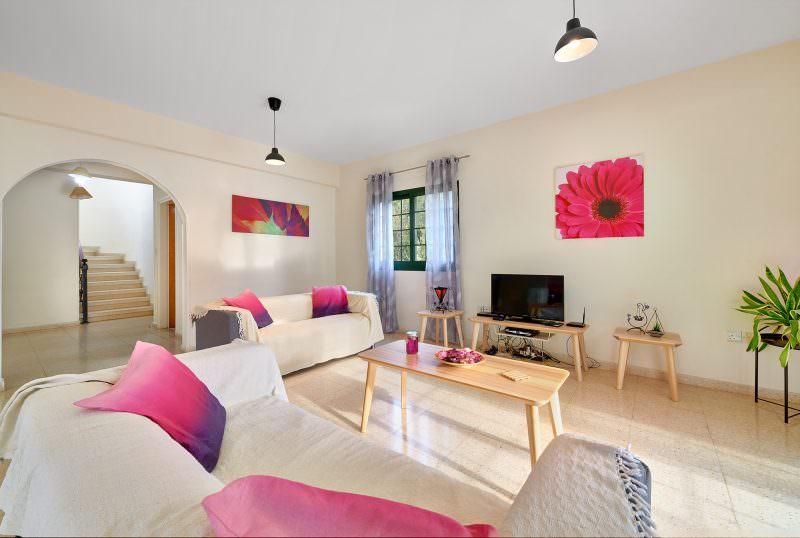 Cyprus_property_photography_for_sale_portfolio-0084