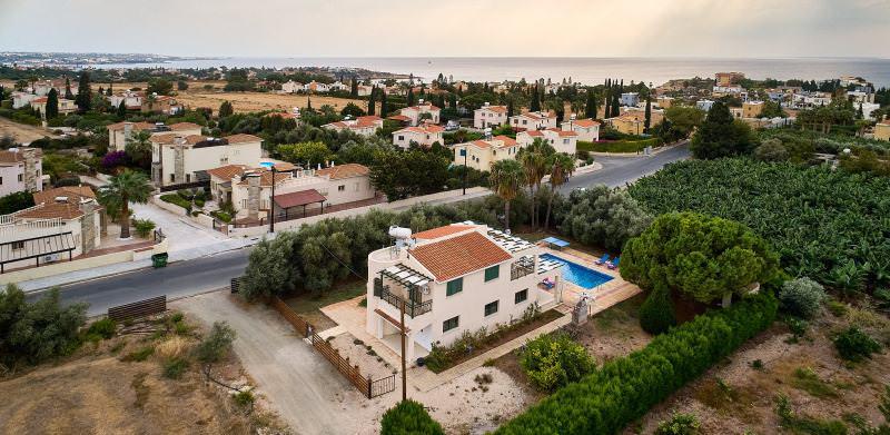 Cyprus_property_photography_for_sale_portfolio-0087