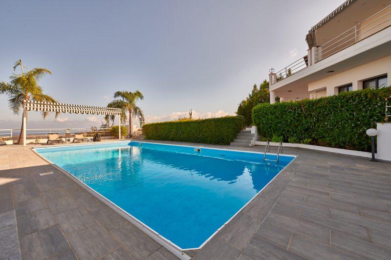 Cyprus_property_photography_for_sale_portfolio-0089